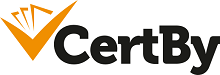 Certby | Common Criteria Lab | Cyber Security Center