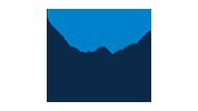 erciyes-holding-logo