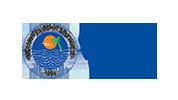 mersin-logo