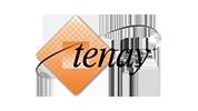 tenay-logo